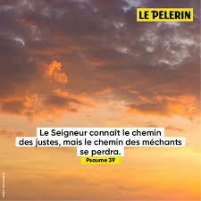 Le Pèlerin - Photos | Facebook