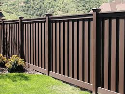 Pin On Trex Fencing Trex Seclusions