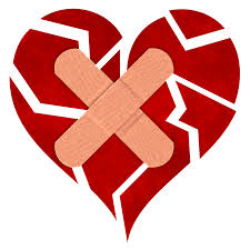 broken heart icon clipart 1314x1314