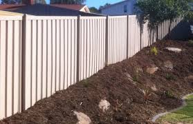 Advantages Of Installing Colorbond Fencing In Adelaide Installation Fence Outdoor Structures