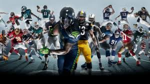 70 nfl football wallpapers on