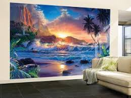 Wall Decals Art Prints Paintings Posters Framed Wall Artwork For Sale Art Com