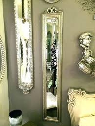 interiors black mirror season episode