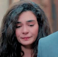 صور ممثلات حزينه بوستات مكتوب عليها حزن الممثلات المنام