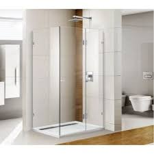 frameless shower screens shower screen