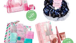 love story makeup collections to all