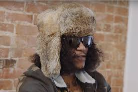 Ab-Soul Says 'Longterm 3' Will Be About Lifestyles of the Rich and ...