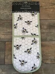 Muurversieringen Stickers Bee Icon 8 Car Tablet Vinyl Decal Bear Honey Local Colony Nectar Honeycomb Huis Samsungupdated Com