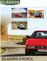 Fiestas Y Ocasiones Especiales Alfa Romeo 8c Monza Mille Miglia