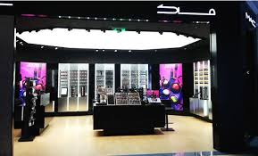 mac cosmetics opens 2 new s in