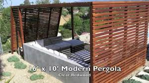Wood Fence Japanese Wood Fence Designs