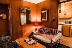 the fireside inn in idyllwild hotel