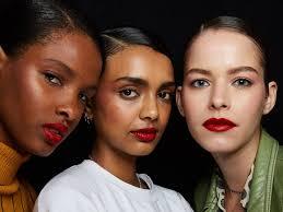 worst makeup trends according to reddit