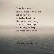 pin on christy ann martine
