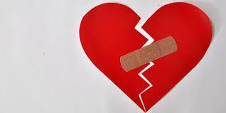 صور قلب مغلق خلفيات قلوب مجروحه من الحب اعتذار و اسف