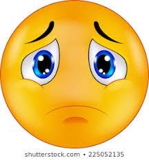 sad smiley face images stock photos