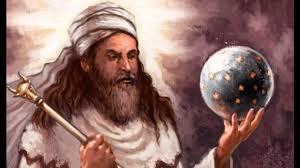 Zaratustra y el Zoroastrismo. - Masoneriaglobal