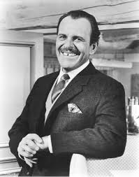 terry thomas wikipedia