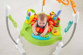 Jumperoo : mon Avis sur le sauteur bébé le plus apprécié des parents !