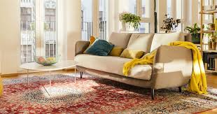 8 best places to rugs 2019