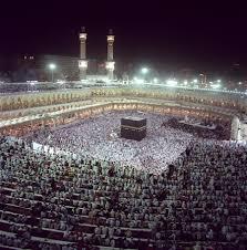 خلفيات اسلامية متحركة صور دينيه صورة اسلامية Islamic Images