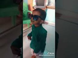 Abhilash .G - YouTube