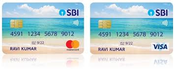 sbi daily atm cash withdrawal limit for