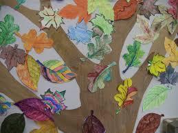 leaf by leaf cooperative art