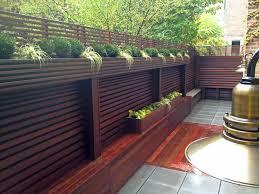 75 Beautiful Deck Container Garden Pictures Ideas November 2020 Houzz
