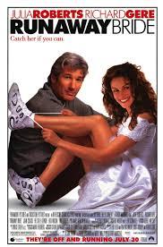 Runaway Bride (1999) - IMDb