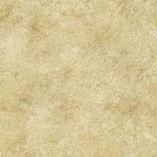 0064 sponged venetian plaster texture