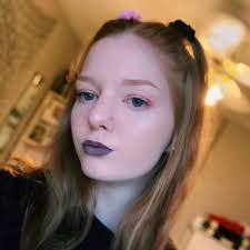 Abby Jackson (@Abby_Jackson_)   Twitter