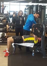 fitness zone gym lebanon fitness gym