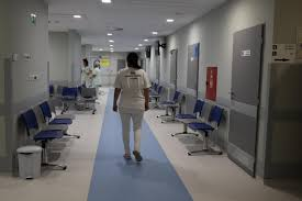 Pacienti FN Plzeň jsou s kvalitou poskytované péče spokojeni | Fakultní  nemocnice Plzeň