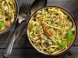 the 9 best gluten free pastas of 2020