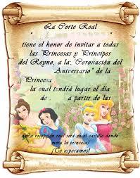 Pin De Patricia Fabris En Sacolinhas Fiesta De Princesas