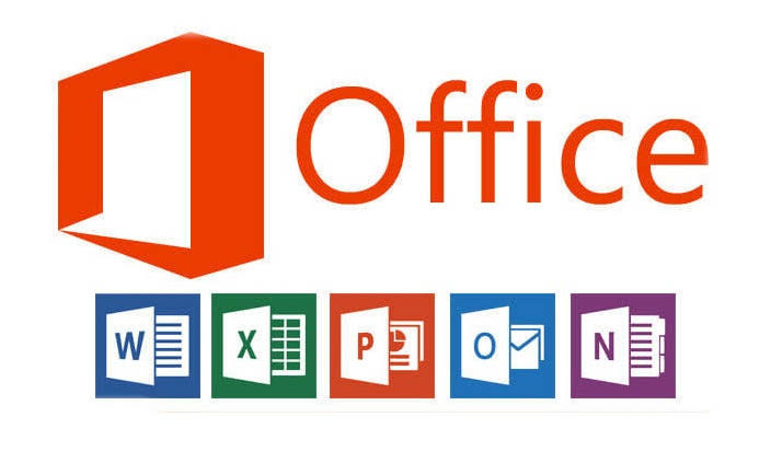 Ms-office tool