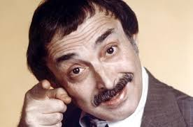 Bill Macy, Bea Arthur's 'Maude' co-star, dead at 97