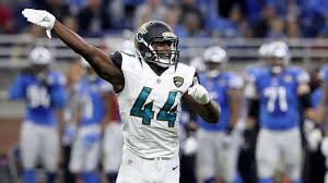 Jaguars news: Myles Jack doesn't want to change role