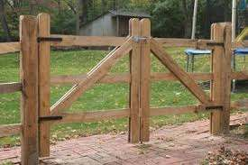 Pin On Backyard Ideas And Landscaping
