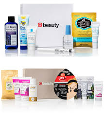 target makeup return policy 2016