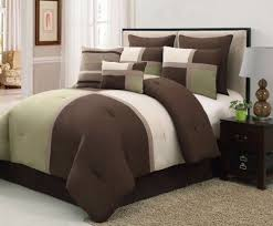 bedding sets queen size bed sets