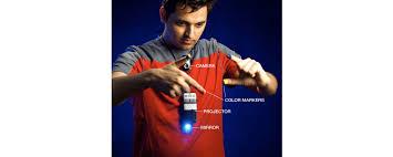 Pranav Mistry: sixth sense tech | A Geek Leader Podcast