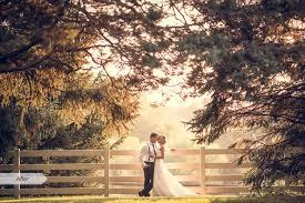 adobe lightroom presets for wedding