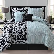 burlington bedding bedding sets