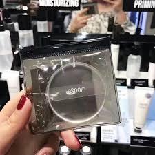 best makeup sponges 2020 on find
