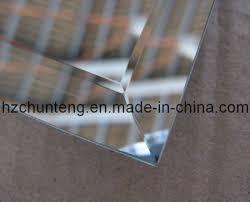 engraved designs mirror china