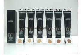 mac makeup china suppliers saubhaya