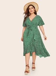 plus size clothing s