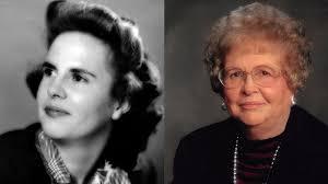 Adele Hughes Chandler | Obituaries | standard.net